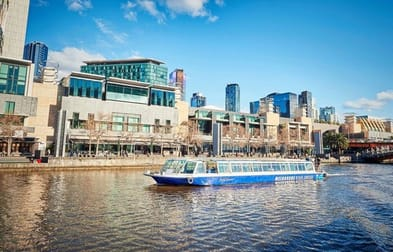 Leisure & Entertainment  business for sale in Melbourne - Image 3