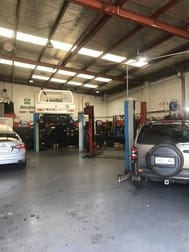 Automotive & Marine  business for sale in Bayswater - Image 3