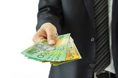 Professional  business for sale in Moorabbin - Image 1