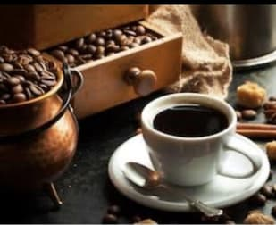 Cafe & Coffee Shop  business for sale in Hoppers Crossing - Image 2