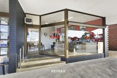 Beauty, Health & Fitness  business for sale in Lakes Entrance - Image 3