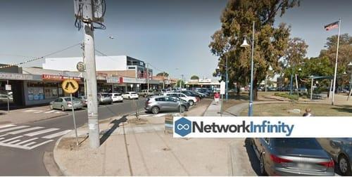 Food, Beverage & Hospitality  business for sale in Keilor - Image 1