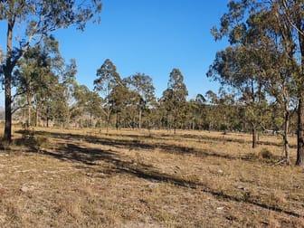 L206 Fitzgerald Road Cooyar QLD 4402 - Image 2