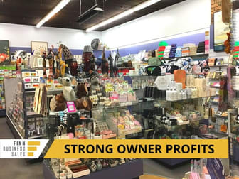 Shop & Retail  business for sale in Launceston - Image 2