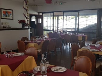 Restaurant  business for sale in Helensvale - Image 3
