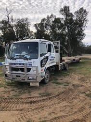 Rural & Farming  business for sale in Narrandera - Image 1