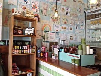 Food, Beverage & Hospitality  business for sale in Greater Bendigo Region VIC - Image 3