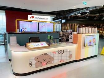 Food & Beverage  business for sale in Homebush - Image 1