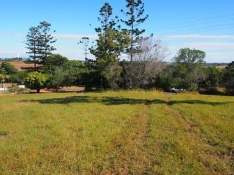 106 RANKIN ROAD Childers QLD 4660 - Image 3