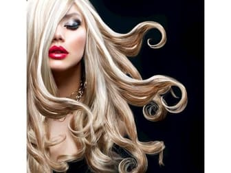 Hairdresser  business for sale in Gold Coast QLD - Image 3