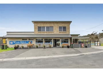 Food, Beverage & Hospitality  business for sale in Greens Beach - Image 1