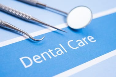 Dental  business for sale in QLD - Image 2