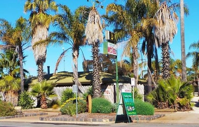 Motel  business for sale in Charlton - Image 2