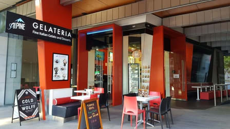 Food, Beverage & Hospitality  business for sale in Fortitude Valley - Image 1