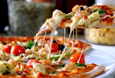 Takeaway Food  business for sale in Surrey Hills - Image 1