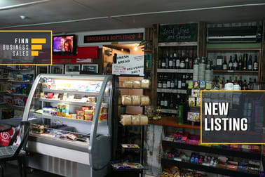 Food, Beverage & Hospitality  business for sale in Teesdale - Image 3
