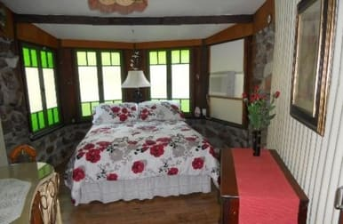 Accommodation & Tourism  business for sale in Bogie - Image 3