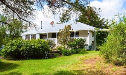 622 South Branch Road Maryvale QLD 4370 - Image 1