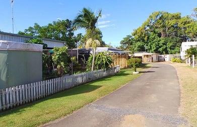 Caravan Park  business for sale in Bundaberg Central - Image 3