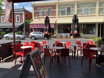 Shop & Retail  business for sale in Adelaide - Image 3