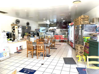 Food, Beverage & Hospitality  business for sale in Stapylton - Image 2