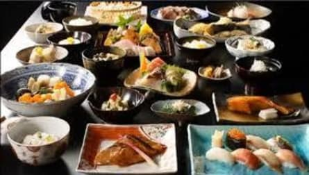 Restaurant  business for sale in Balwyn North - Image 2