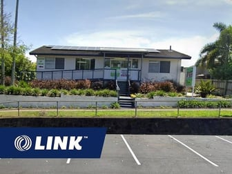 Medical  business for sale in Maroochydore - Image 1