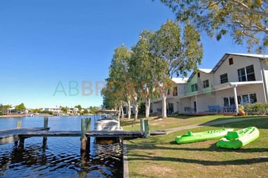 Accommodation & Tourism  business for sale in Noosaville - Image 3