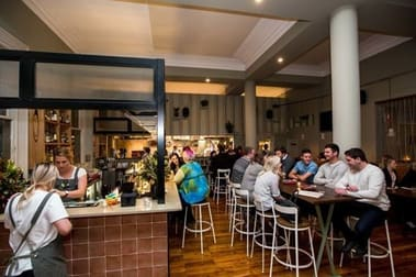 Cafe / Restaurants  business for sale in Tamworth - Image 1