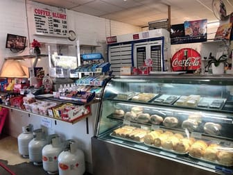 Convenience Store  business for sale in Padbury - Image 2