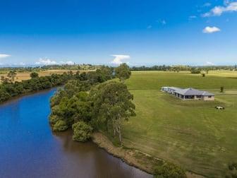 1120 Woodburn Coraki Road Bungawalbin NSW 2469 - Image 1