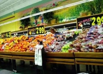 Supermarket  business for sale in Penrith - Image 2