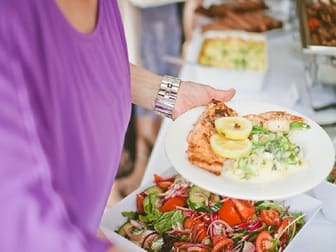 Catering  business for sale in Adelaide - Image 1