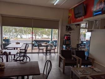 Cafe & Coffee Shop  business for sale in Mannum - Image 3