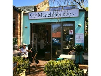 Cafe & Coffee Shop  business for sale in Leura - Image 2