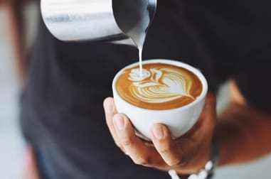 Cafe & Coffee Shop  business for sale in Eltham - Image 3