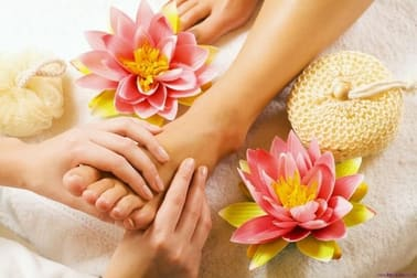 Health Spa  business for sale in Abbotsford - Image 1