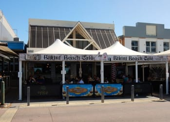 Food, Beverage & Hospitality  business for sale in Redcliffe - Image 1