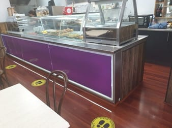 Food, Beverage & Hospitality  business for sale in Mile End - Image 1
