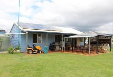 48 Pollocks Road Bracewell QLD 4695 - Image 3