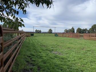 Tea Tree Flats, 300 Patterson Rd Pinjarra WA 6208 - Image 2