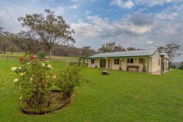 97 Pecks Road Molong NSW 2866 - Image 1