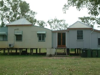 207 Mount Alma Road Home Hill QLD 4806 - Image 2