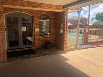Motel  business for sale in Dubbo - Image 2