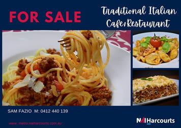 Restaurant  business for sale in Balcatta - Image 1