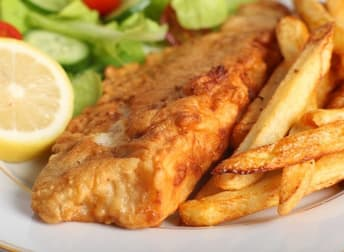 Takeaway Food  business for sale in Kilsyth - Image 1