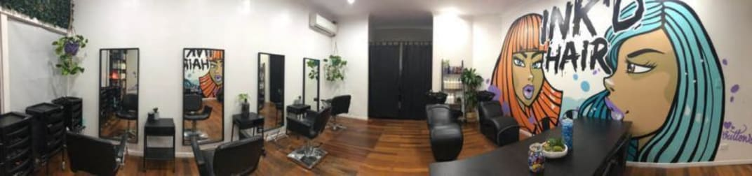 Beauty, Health & Fitness  business for sale in Brisbane City - Image 3