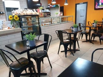 Takeaway Food  business for sale in Ringwood - Image 1