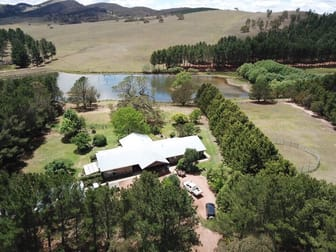 783 Mount Fairy Road Mount Fairy NSW 2580 - Image 3