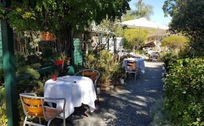 Food, Beverage & Hospitality  business for sale in Burra - Image 3